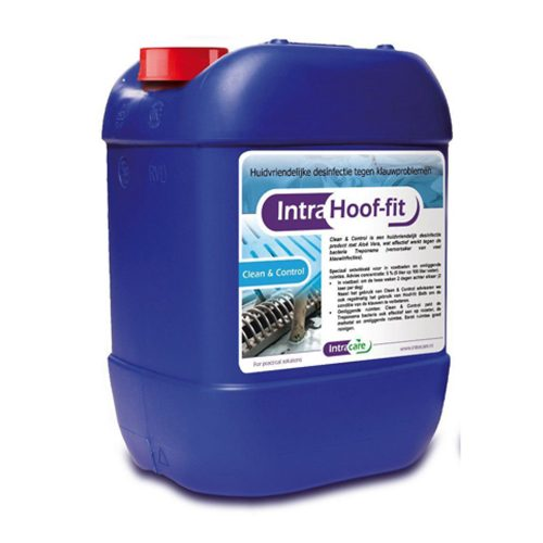 intra-hoof-fit-clean-and-control