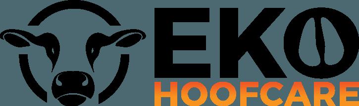 Eko Hoofcare