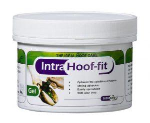 Eko_Hoofcare_Intra_Hoof-fit_Gel