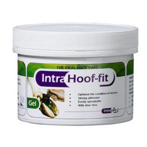 Eko_Hoofcare_Intra_Hoof_Fit_Gel